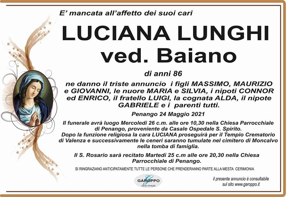 lunghi luciana.cdr