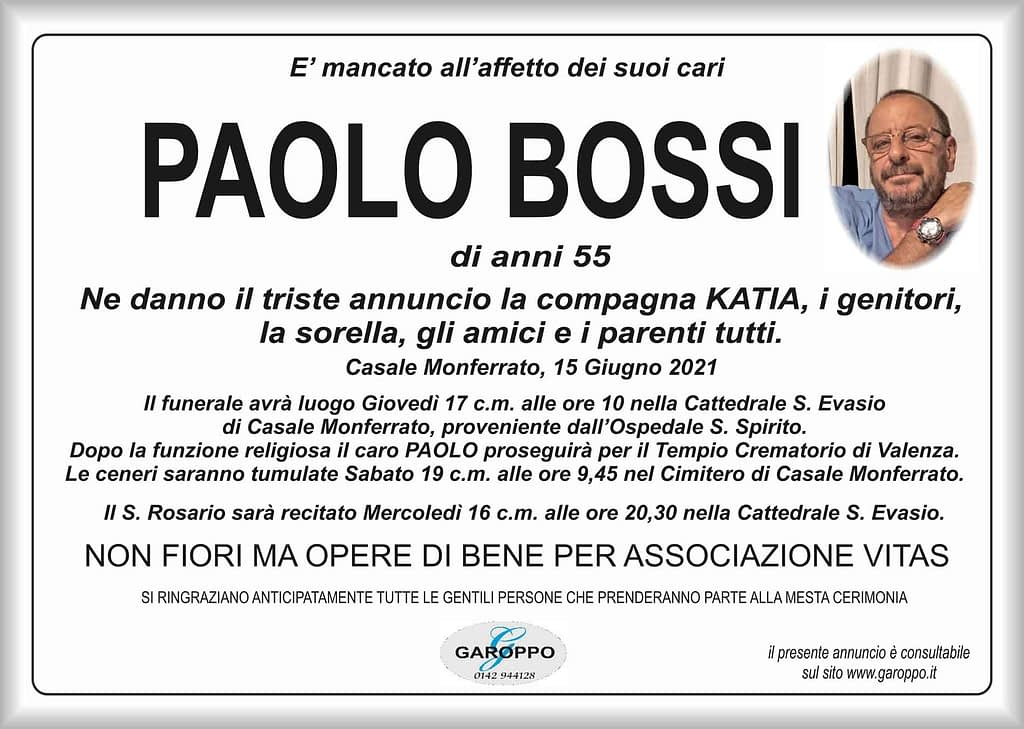 bossi paolo.cdr